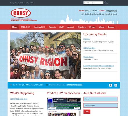 chusy-region