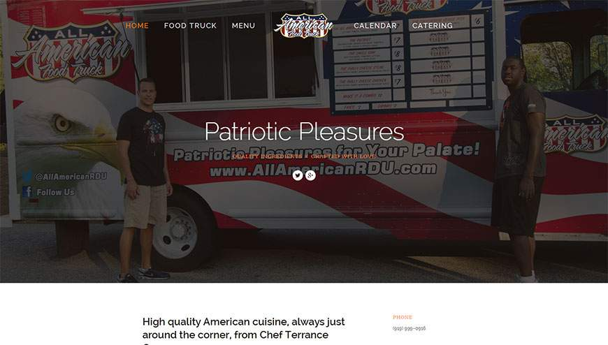 all_american_food_truck