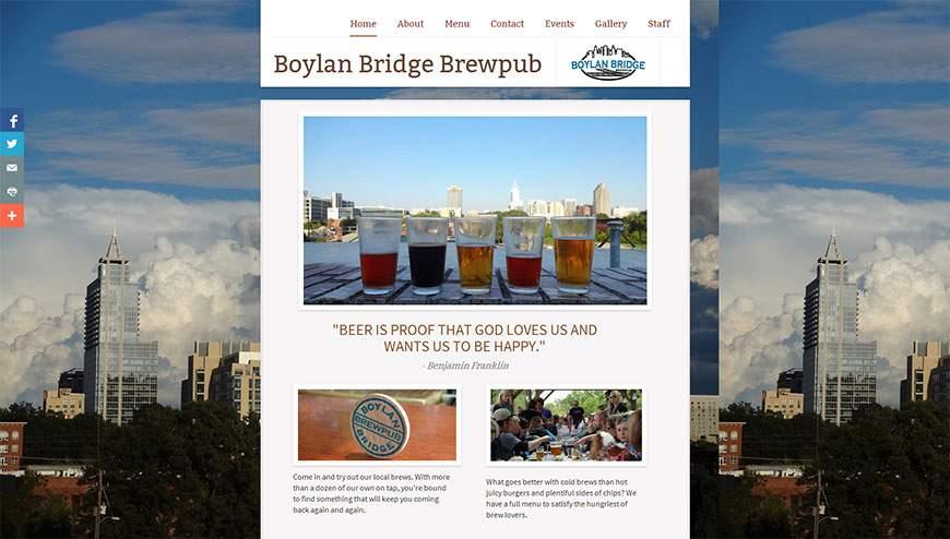 boylan_street_brewpub