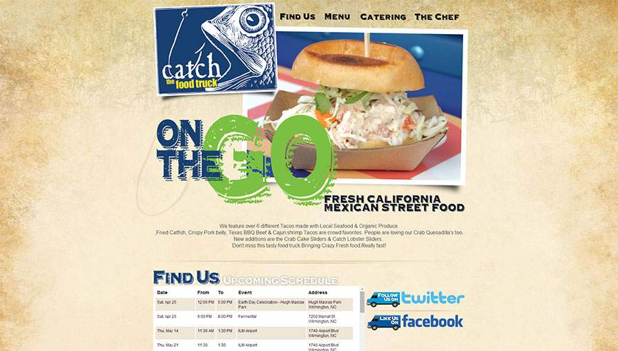 catch_the_food_truck
