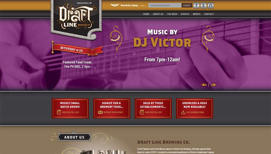 draft_line_brewing_co