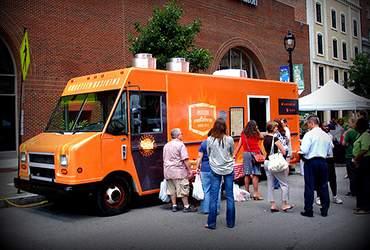 food_trucks_raleigh_web_design_gallery