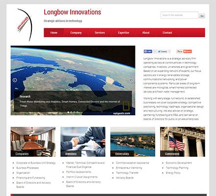 longbow_innovations