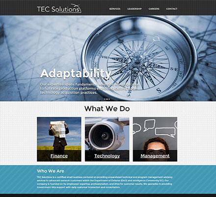 tec_solutions
