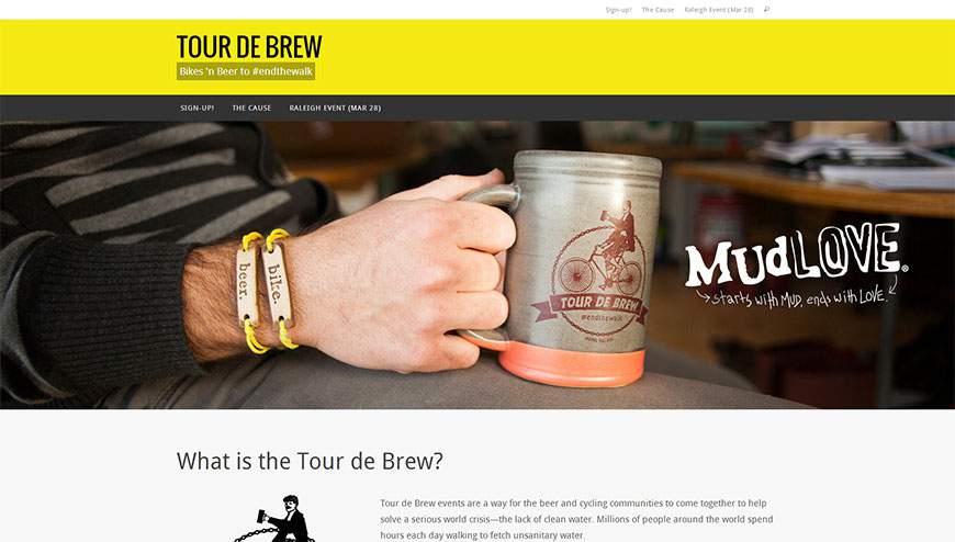 tour_de_brew
