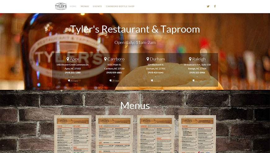 tylers_taproom