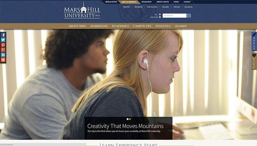 mars-hill
