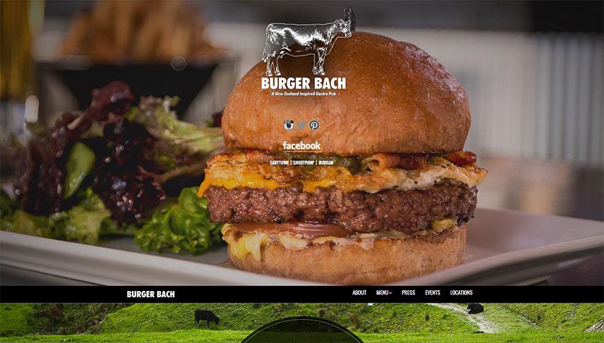 burger-bach