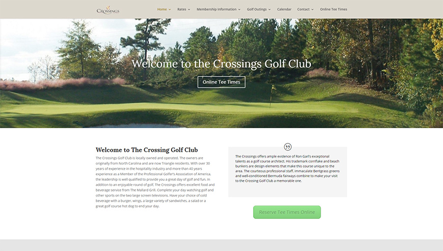 crossings-golf-club