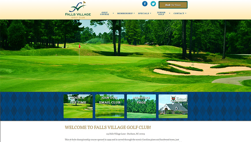 falls-village-golf-club