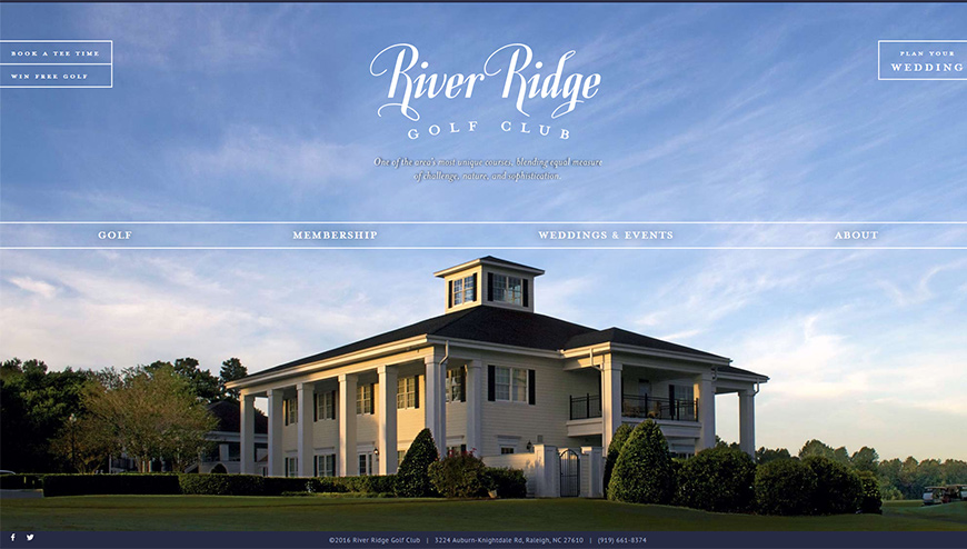 river-ridge-golf-club