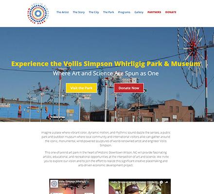 whirligigpark