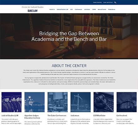 Durham Web Design Firms